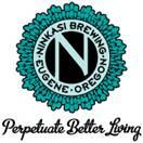 Ninkasi Logo PBL